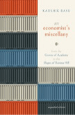 An Economist's Miscellany book cover