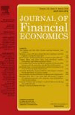 Journal of Financial Economics cover