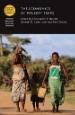 The Economics of Poverty Traps book cover
