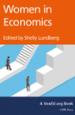 Women in Economics book cover